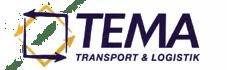 kurierdienst-ritter.de Logo